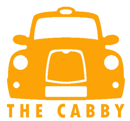 The Cabby